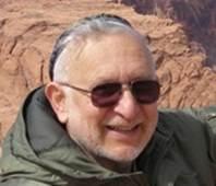 Rabbi Tsvi Ben-David