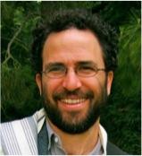 Arik Labowitz
