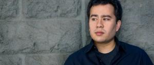 Joe Nguyen 2