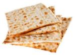 matzah